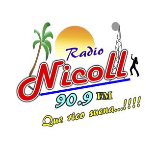 Radio Nycol 90.9 FM