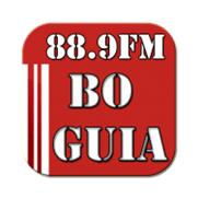 Bo Guia FM