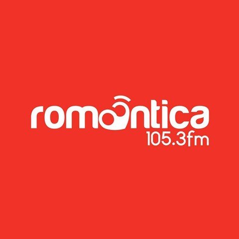 Romantica 105.3 FM
