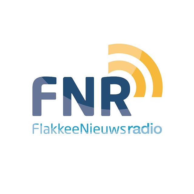 FlakkeeNieuwsRadio