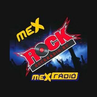 Rock csatorna