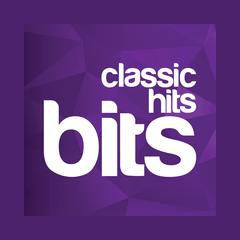 Classic Hits Bits
