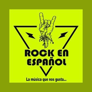 Rock Español Radio