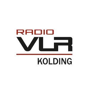 Radio VLR Kolding