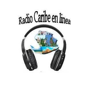 CMBY Radio Caribe