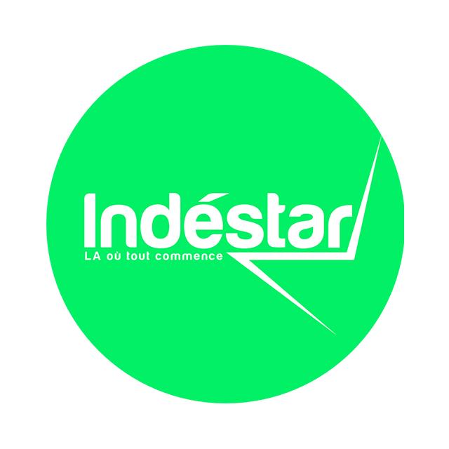 indestar