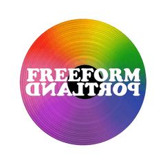 KFFP-LP Freeform Portland
