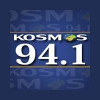 Radio Kosmos Namibia
