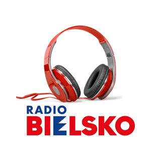 Radio Bielsko 106.7