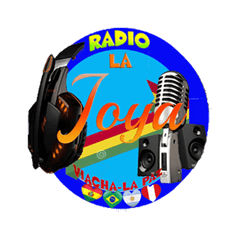 Radio La Joya