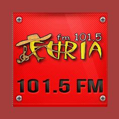 Furia FM