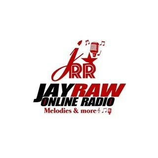 JayRaw Online Radio