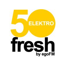 egoFM 50fresh Elektro