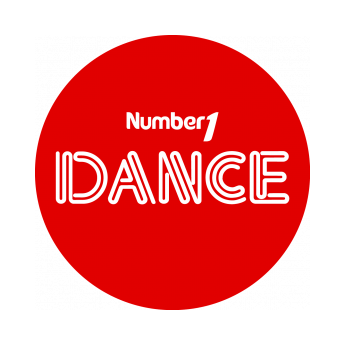 Number One Dance FM