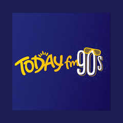 Today 90's
