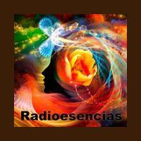 Radio Essencias