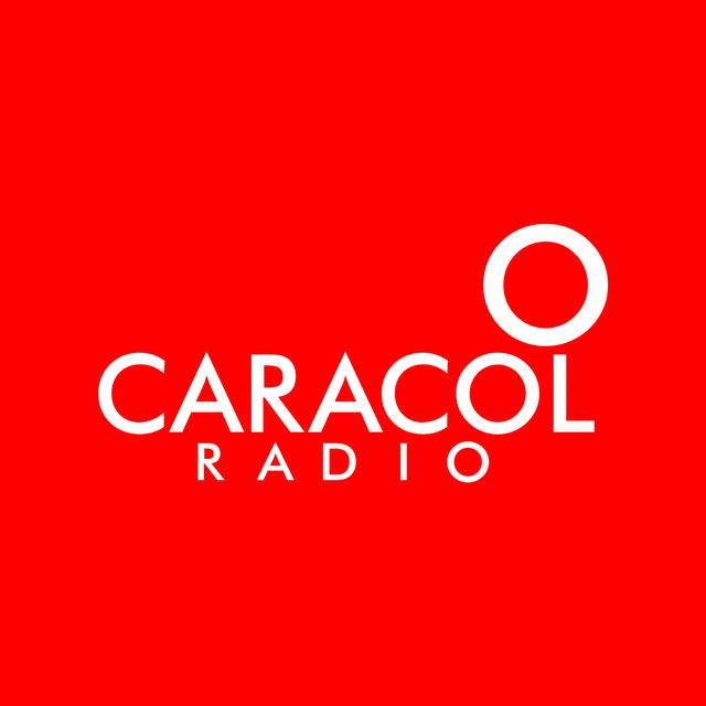Caracol Radio - Medellín