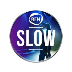 RFM Slow