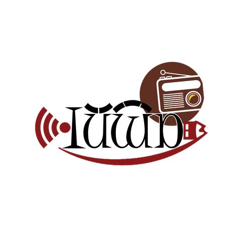 Radio Moshta