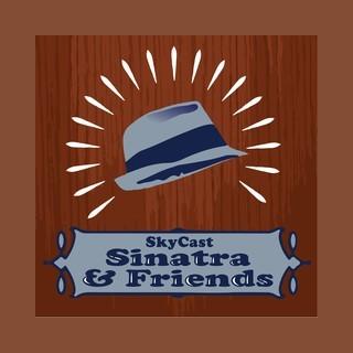 SkyCast Sinatra&Friends