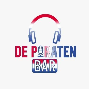 De Piraten Bar - Piratenmuziek