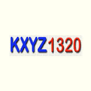 KXYZ 1320 AM