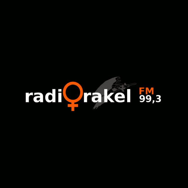 radiOrakel FM