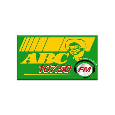 Abc Listen App