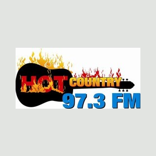 Hot Country 973 FM