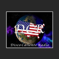 Disco Caliente Radio