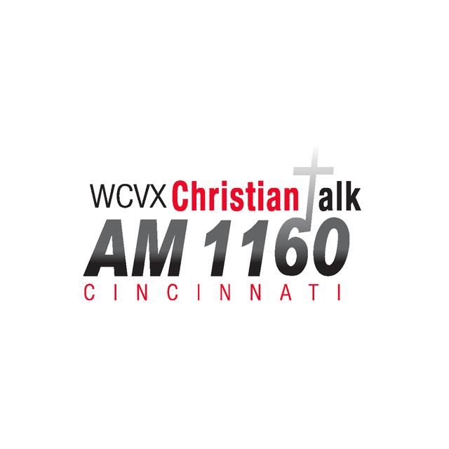 WCVX Christian Talk 1160 AM