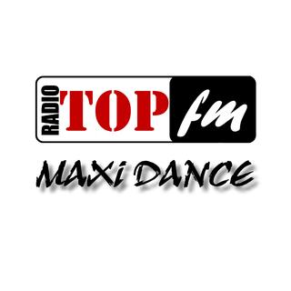 Top Fm Maxi Dance