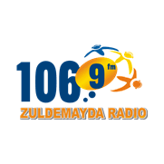 Zuldemayda Radio 106.9