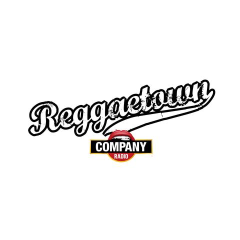 Radio Company Reggaetown