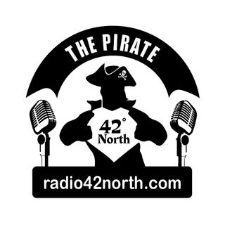 Radio42ºNorth