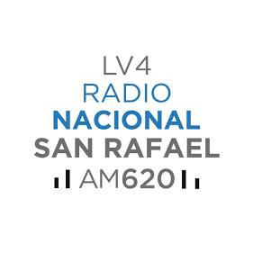 LV 4 Radio San Rafael en Directo | Escuchar Online - myTuner Radio