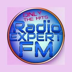 Expert FM Manele