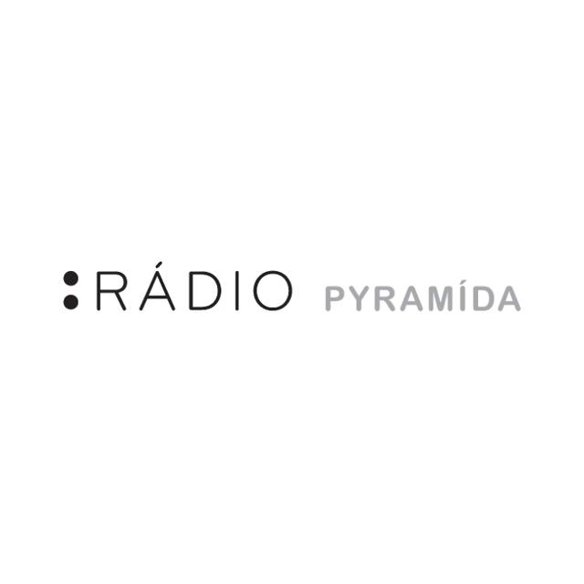 RTVS Rádio Pyramída