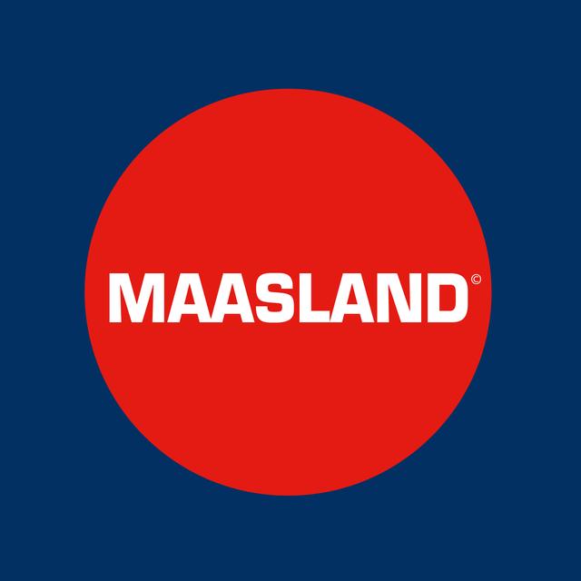 Maasland  Gold