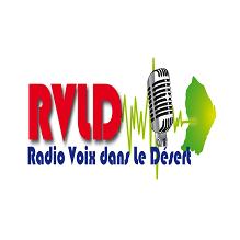 RVLD radio