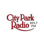 7LTN City Park Radio 103.7 FM
