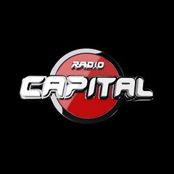Radio Capital W L'Italia