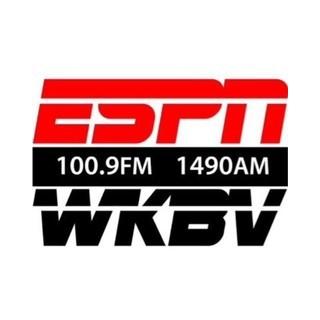 WKBV ESPN Radio