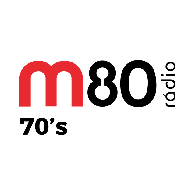 M80 - 70's
