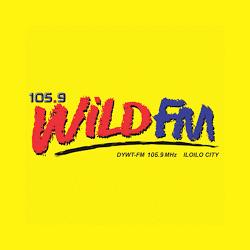 Wild Iloilo 105.9 FM