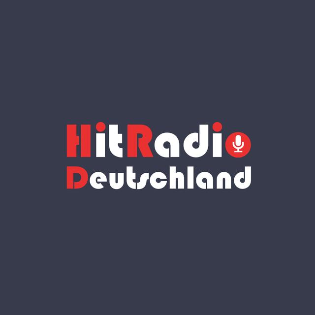HitRadio Deutschland