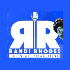 Randi Rhodes Show