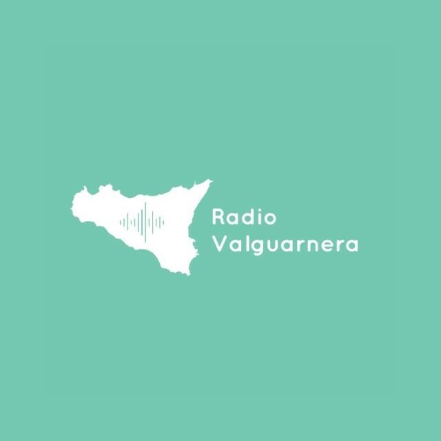 Radio Valguarnera
