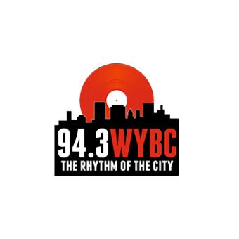 94.3 WYBC-FM (US Only)