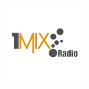 1Mix Radio - Live shows